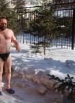 Victor, 56  , Birobidzhan