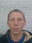Maksim, 36  , Volgograd