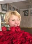 Aleksandrovna, 31  , Adlershof