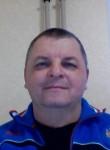 Sergey, 51  , Taganrog