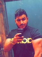 fahad, 25, United Kingdom, London