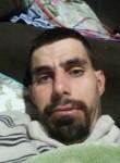 Tiago, 31  , Ibirama