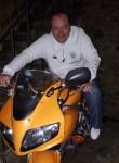 PAUL ROBSON, 47  , Edinburgh