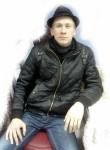Ivan, 32, Ufa
