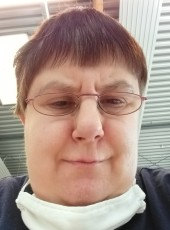 Alexandra , 46, Germany, Monchengladbach