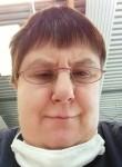 Alexandra , 46  , Monchengladbach