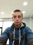 Colea, 18  , Chisinau