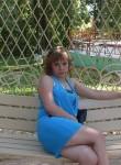 Tatyana, 27  , Bolkhov
