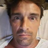 Davide, 44  , Trescore Balneario