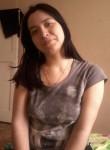 Екатерина, 29 лет, Невьянск
