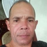 Lisber, 43  , Trinidad