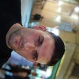 Daniele, 41  , Frattamaggiore