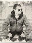 Александр, 23 года, Славгород