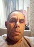ניר, 44  , Tiberias