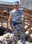 Aleksandr, 53  , Simferopol