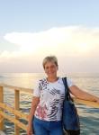 KAYATON, 37  , Kiev