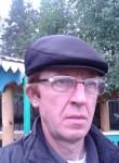 Владимир, 53  , Katav-Ivanovsk