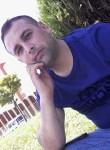 Mehmet Şirin, 33  , Istanbul