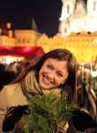 Aleksandra, 44, Volgodonsk