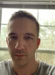 Chris, 36  , Jackson (State of Mississippi)