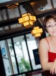 Lamina, 59, Bishkek