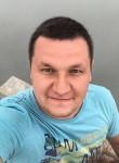 Denis, 31, Zaraysk