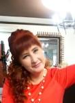 Elena Sergeeva, 50  , Novorossiysk
