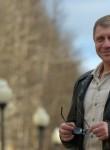 Dmitriy Barabash, 50  , Murmansk