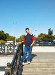 Aleksey, 23, Salor