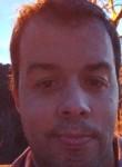 Jose, 44  , Barcelona