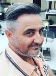 Hasli, 60  , Greenock