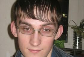 Dmitriy Chikishev, 36 - Just Me