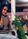 Anna, 34, Tambov