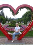 Tatyana, 59  , Pyatigorsk