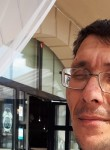 Maksim, 44  , Angarsk