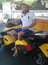 stepan, 38, Spain, Madrid