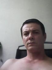 Viktor, 44, Austria, Vienna