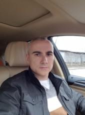 sergey, 41, Russia, Vladimir