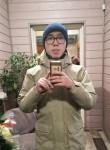 Kusheev Valeriy, 20  , Ivolginsk
