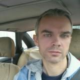 Krzysiek , 37  , Nisko