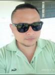 Rony, 37  , Maracaibo