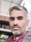 Rajesh, 80, Karnal