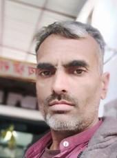 Rajesh, 80, India, Karnal