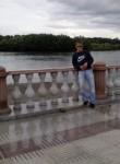 Denis, 32  , Birobidzhan