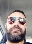 Marco, 38  , Vitrolles