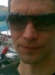 Dmitriy, 45, Kharkiv