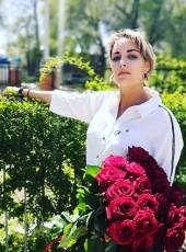Anna, 37, Russia, Kalach-na-Donu