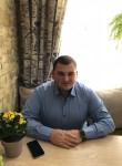 Maksim, 31, Brovary