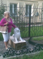 Elena, 77, Ukraine, Odessa