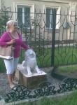 Elena, 75  , Odessa